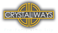 Проект CrystalWays