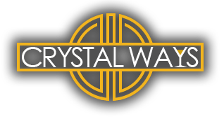 CrystalWayse