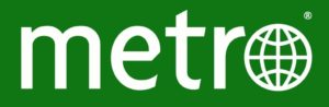 logo-metro[1]